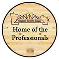 Interstate Building Supply's profile photo