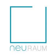 Foto von neuRAUM