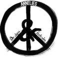 Annelies Design & Interiors profilbild