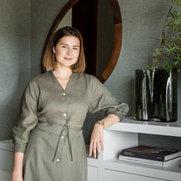 Anna Pavlovskaya Interiorsさんの写真