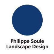 Philippe Soule Landscape Design's photo