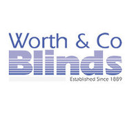 Worth & Co Blinds Ltd's photo