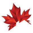 Canadian Renovations Inc.'s profile photo