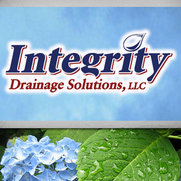 Integrity Drainage Solutions, LLC's photo