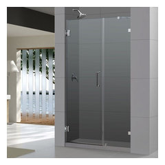 $956 $622.40 : shower doors - pezcame.com