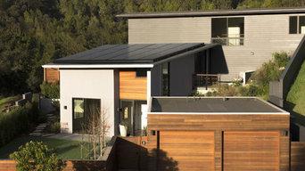 Solar Example 1