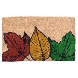 Contemporary Doormats by IUC International LLC