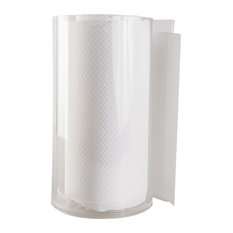 Malin Kitchen Roll Holder