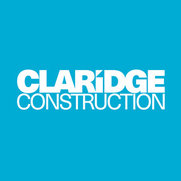 Claridge Construction's photo