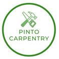 Pinto Carpentry's profile photo