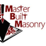 Master Built Masonryさんの写真