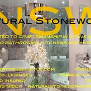 Natural Stoneworks's photo