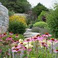 Parterre Garden Services's profile photo