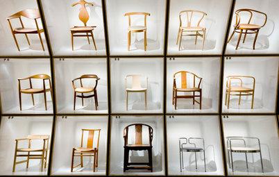 À quoi ressemblera le design danois dans 10 ans ?