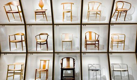 What Will Danish Design Look Like in Ten Years?