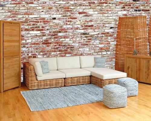 Wohnzimmer - Produkte