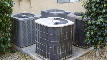 Gainesville Heating & Air Conditioning