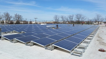 Freedom Solar LLC - Orchard Park, NY