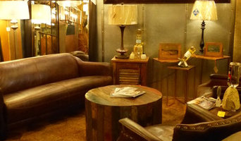 Best lighting designers and suppliers in kansas city metro area
