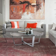 Quick-Ship Remodeling Essentials With Free Shipping