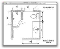 Help with 7X8 bathroom layout  X Bathroom Layout Designer on 7x5 bathroom layout, 9x7 bathroom layout, 7 by 9 bathroom layout, 8x4 bathroom layout, 4x6 bathroom layout, 8x8 bathroom layout, 4x5 bathroom layout, 3x6 bathroom layout, 4x4 bathroom layout, 6x8 bathroom layout, 11x13 bathroom layout, 8x11 bathroom layout, 13x5 bathroom layout, 7x9 bathroom layout, 5x15 bathroom layout, 7x7 bathroom layout, 12x7 bathroom layout, 10x6 bathroom layout, 8x7 bathroom layout, 12 x 12 bathroom layout,