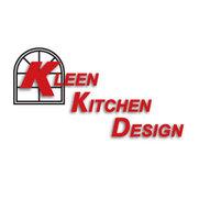 Kleen Kitchen Design's photo