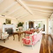 Monica Senn Interior Design's photo