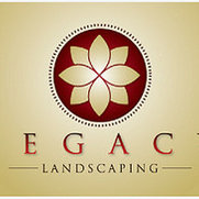 Legacy Landscaping's photo