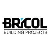 Bricol Home's photo
