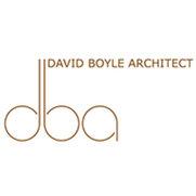 David Boyle Architect's photo