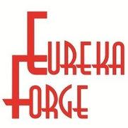 Eureka Forge's photo