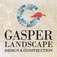 Gasper Landscape Design and Construction's profile photo