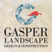 Gasper Landscape Design and Construction's photo