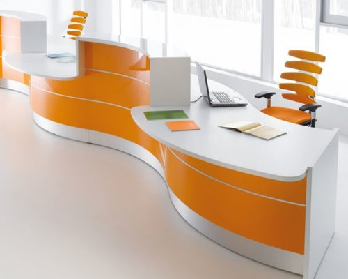 save photo axis office contract furniture modern reception desks