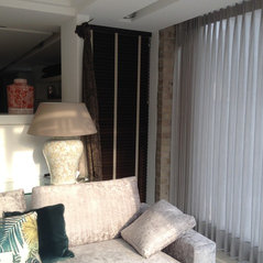 badm bel ausstellung lingen reuniecollegenoetsele. Black Bedroom Furniture Sets. Home Design Ideas