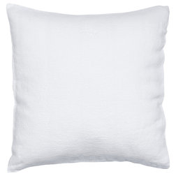 Contemporary Pillows by Genix Textile