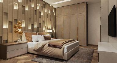 Best 15 Interior Designers Interior Decorators In Bengaluru Karnataka Houzz
