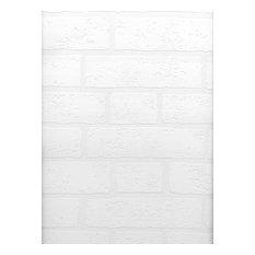 50 Most Popular Paintable Wallpaper Kitchen Backsplash For 2021 Houzz