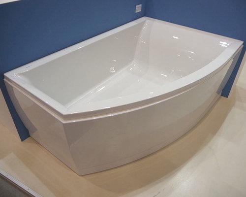 Latest Bathtub Designs