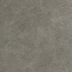 - Stone Look Tiles - Lab Naturale Fog - Wall & Floor Tiles