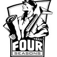 Four Seasons Carpet Cleaning's profile photo