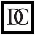 Dynan Construction Management's profile photo