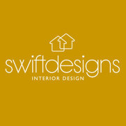 Swift Designs's photo