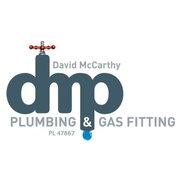 David McCarthy Plumbing's photo