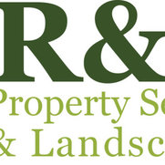 R & R Property Services & Landscaping's photo