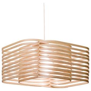 Tellit Pendant Lamp