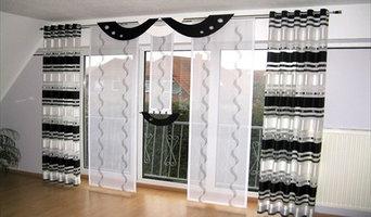 best 15 interior designers and decorators in polen nl houzz. Black Bedroom Furniture Sets. Home Design Ideas