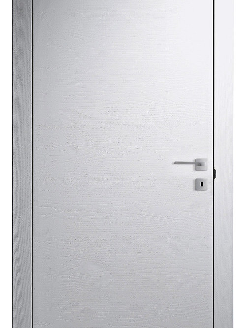 Modern and Traditional Designer Interior Doors by Le Porte di Barausse - Products