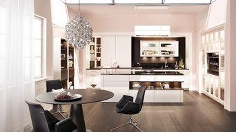 Küchen Direktvertrieb