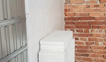 Petite Maison, Torino